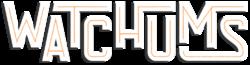 Watchums.com