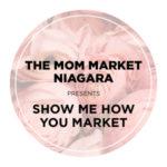 Show Me How You Market